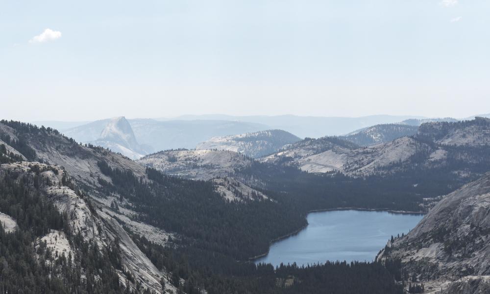 Tenaya Lake & Half DomeA6500899.jpg